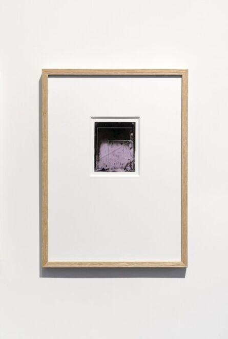 Giulia Marchi, 'Unresolved Landscapes - 45°24′24.8″N 12°1′0.88″E', 2015