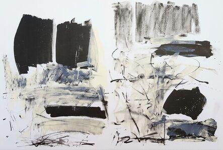 Joan Mitchell, 'Untitled (Fresh Air School)', 1972