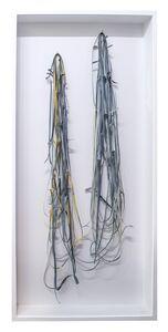 Ellen Hyllemose, 'Reconfiguring Landscape (Framed)', 2015