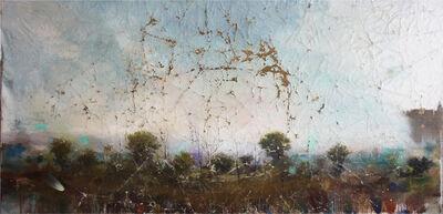 Peter Hoffer, 'Event', 2014