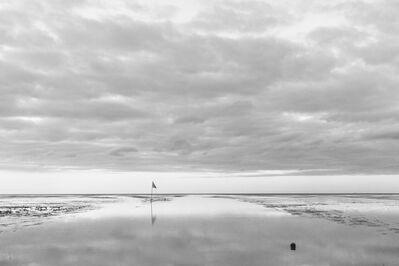 Eric Pillot, 'Horizons 2106', 2015