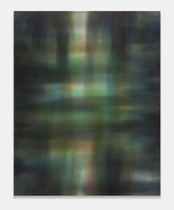 Luce Meunier, 'Sans-titre', 2017