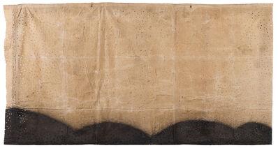 Alberto Casari, 'Untitled', 2013