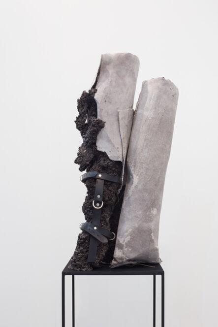 Tomás Díaz Cedeño, 'Strap On', 2019