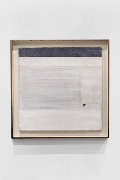 Bice Lazzari, 'Ritmo [Rhythm]', 1967