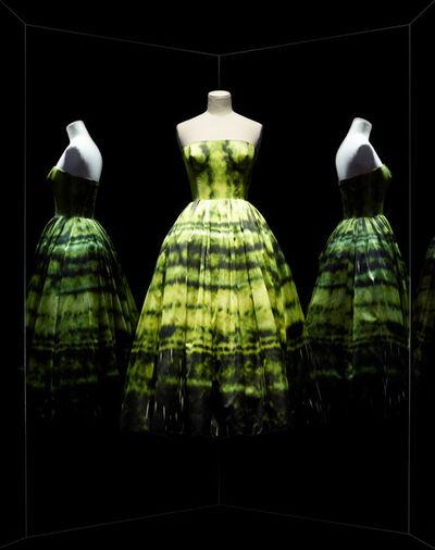 Raf Simons, 'Raf Simons for Christian Dior'
