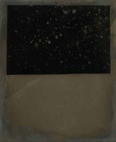 Nadezda Nikolova-Kratzer, 'Untitled no. 7', 2021