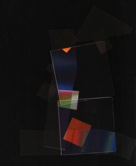 Emil Salto, 'Untitled (#6)', 2015