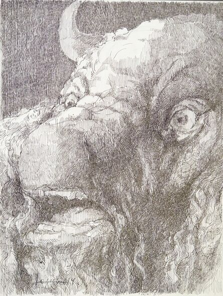 Jesus Nodarse, 2014