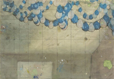 Cristof Yvore, 'Untitled', 2008