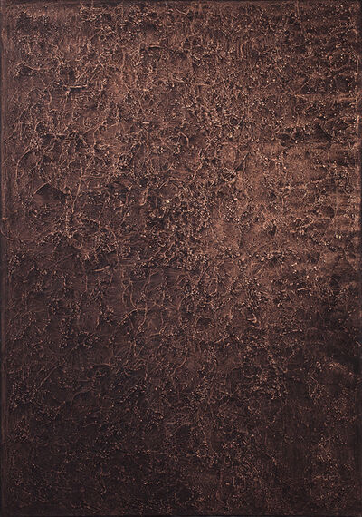 Katharina Lehmann, 'Conformity II ', 2016