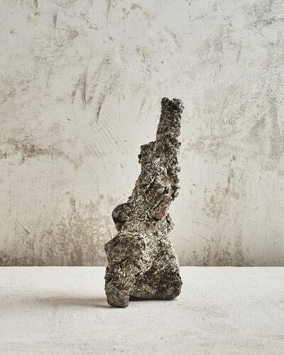 Aneta Regel, 'Crackle Tree', 2013