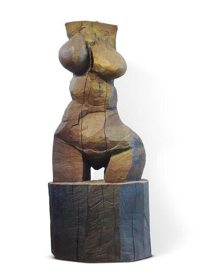 Dietrich Klinge, 'Enopie XII', 2009