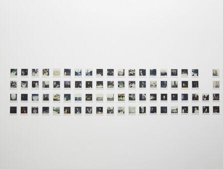 Keren Cytter, 'MOP (Museum Of Photography)', 2013