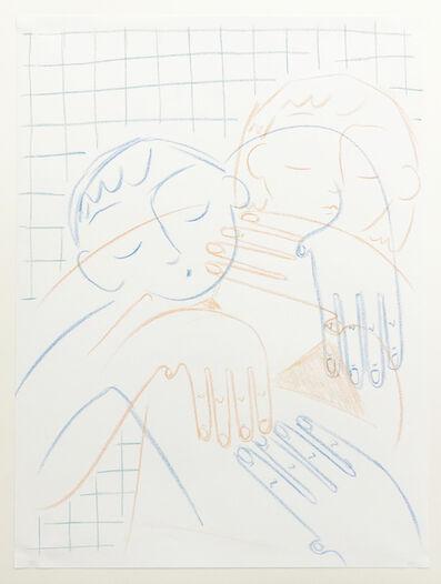 Coline Marotta, 'Untitled', 2018