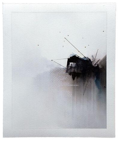Leah Pantéa, '(án titils V)', 2016