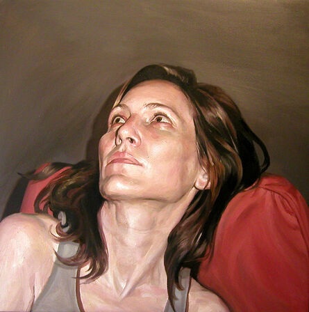 Stephen Wright, 'Lori', 2004