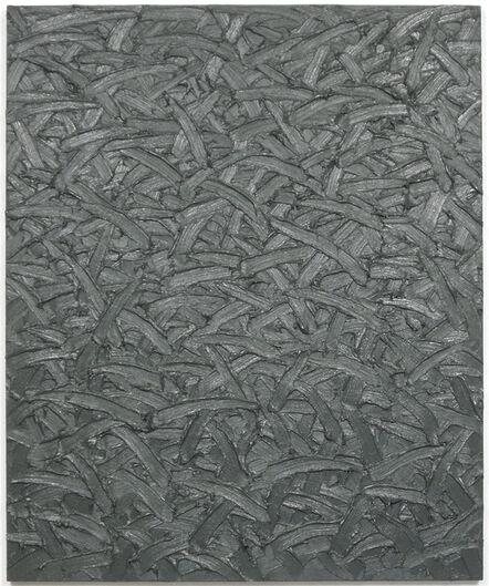 James Hayward, 'Abstract #139', 2007