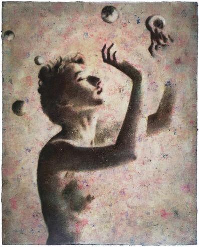 Fiona Finnegan, 'Anna's Dream'