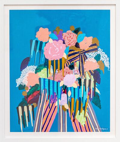 Ana Rodriguez, 'Untitled 1', 2021