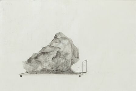 Marie Rosen, 'Untitled', 2012