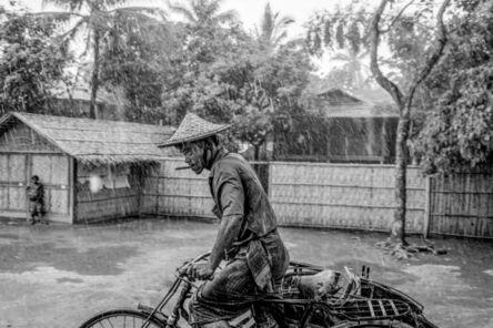 Tomas Munita, 'Rohingya', 2015