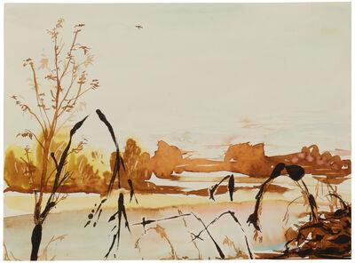 Alessandro Pessoli, 'Untitled', 2000