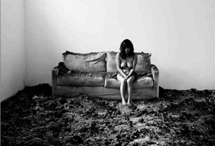 Maddalena Ambrosio, 'Untitled', 2013