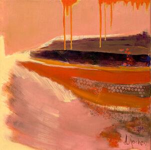 Renee DuRocher, 'VISION D'UN LIEU', 2020