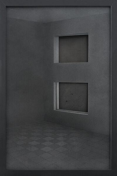 Dilip Chobisa, 'Untitled 6', 2015