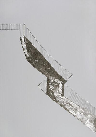 Anna Paola Protasio, 'Fragment VII', 2013