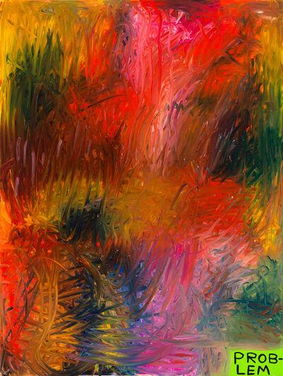 David Shrigley, 'Untitled', 2015