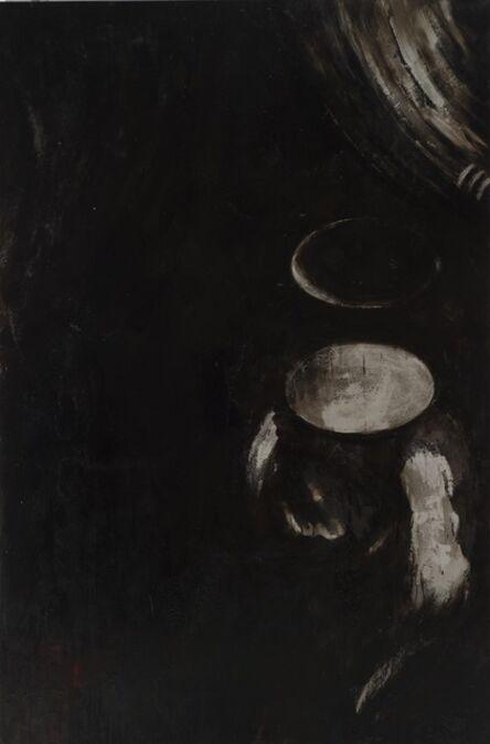 Allen Hansen, 'Untitled #8', 2016