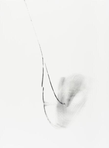 Jan Schmidt, 'Halfpipe', 2014