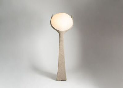 Ayala Serfaty, 'SOMA Series: Nuraya, Contemporary Floor Lamp', Israel-2018