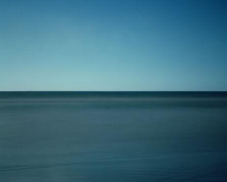 Max Kraanen, '210320201627 - Foxton, New Zealand', 2020