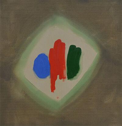 William Perehudoff, 'AC-88-042', 1988