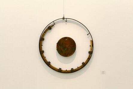 Hijo Nam, 'Cycles of Nature', 2012
