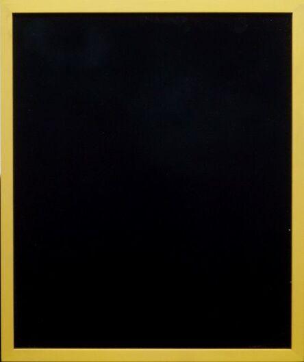 Gary Hume, 'One Thousand Windows', 2013