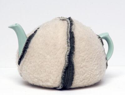 Janice Redman, 'Covert Utility Series (Teapot)'