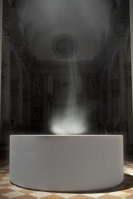Anish Kapoor, 'Ascension', 2011