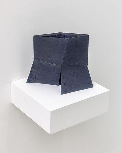 Jean-Claude Legrand, 'Inside', 2020
