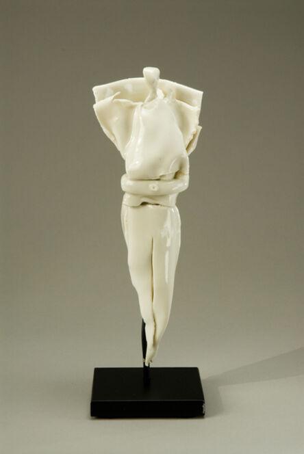 Nancy Legge, 'Mignon (French, Petite)', 2012