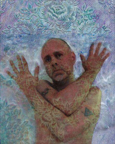 Rodríguez Calero, 'El Poderoso', 2013