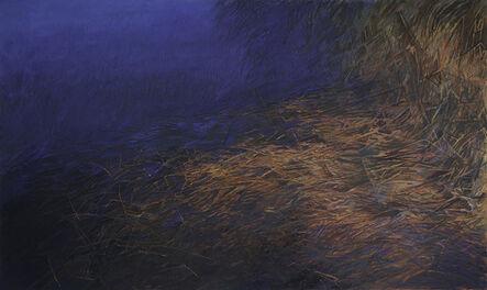 Brooke Lanier, 'Weedscape 2'