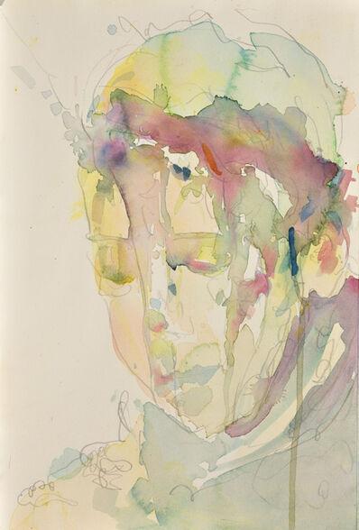 Franziska Klotz, 'Untitled', 2019