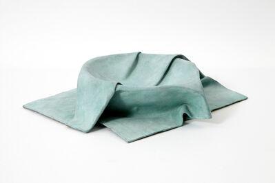 Jens Praet, 'Prototype'Dressed Ware' bowl'