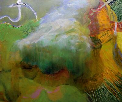 Kathryn Bemrose, 'Monsoon', 2012