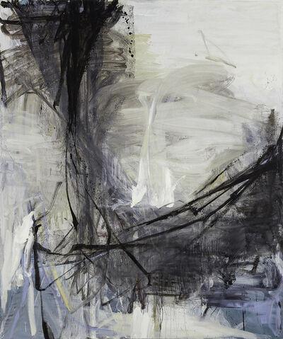 Tom Lieber, 'Deep Sweep', 2018
