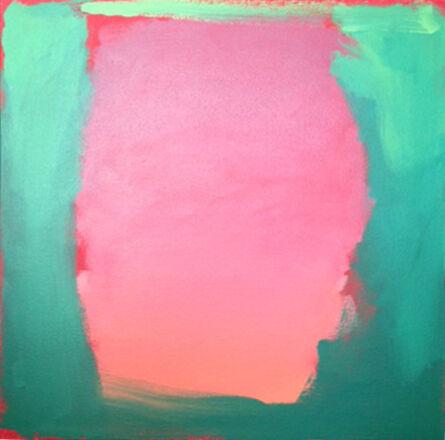 Kate Stewart, 'Tomb', 2015
